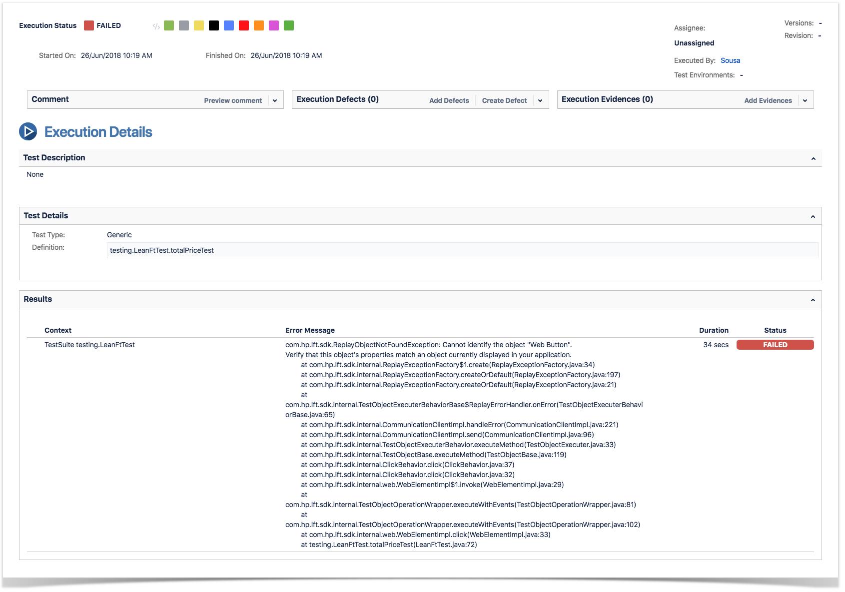 Confluence Mobile - Xpand IT Documentation Portal